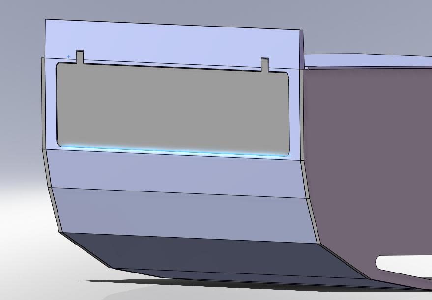 Une nouvelle idée super yacht 70 m le WM70 - Page 5 101021032527535046963185