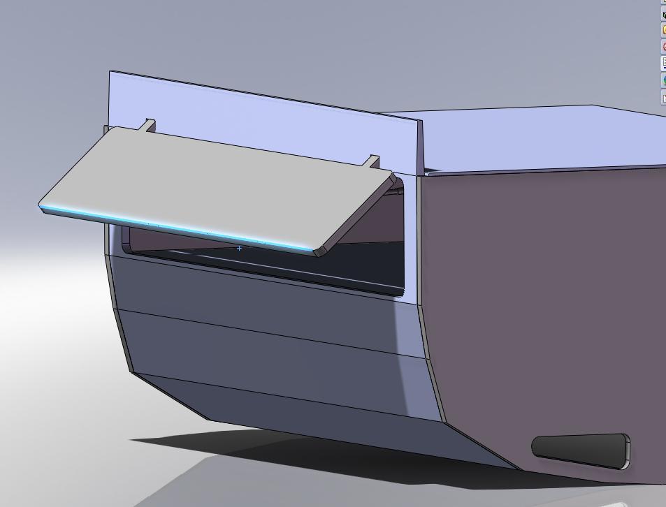 Une nouvelle idée super yacht 70 m le WM70 - Page 5 101021032600535046963189