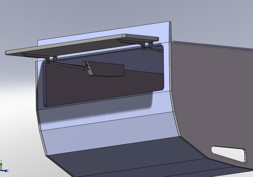 Une nouvelle idée super yacht 70 m le WM70 - Page 5 101021032619535046963191