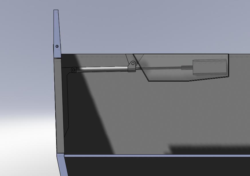 Une nouvelle idée super yacht 70 m le WM70 - Page 5 101021032636535046963194