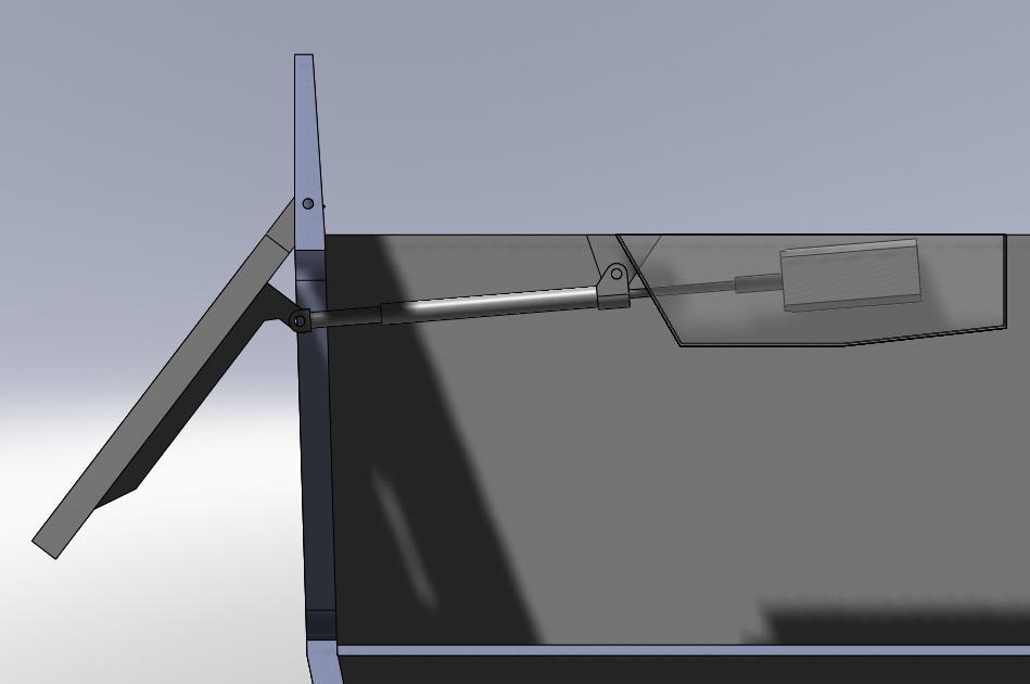 Une nouvelle idée super yacht 70 m le WM70 - Page 5 101021032651535046963196