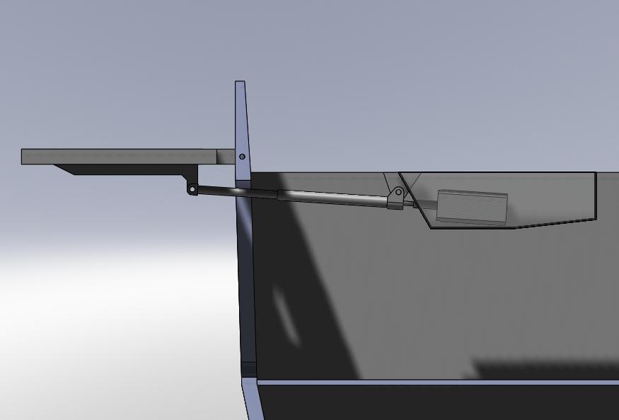 Une nouvelle idée super yacht 70 m le WM70 - Page 5 101021032707535046963198