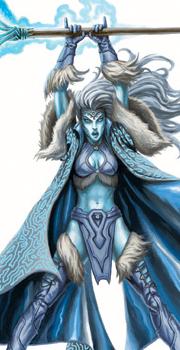 Avatar de Mage 1010211242401072226961070