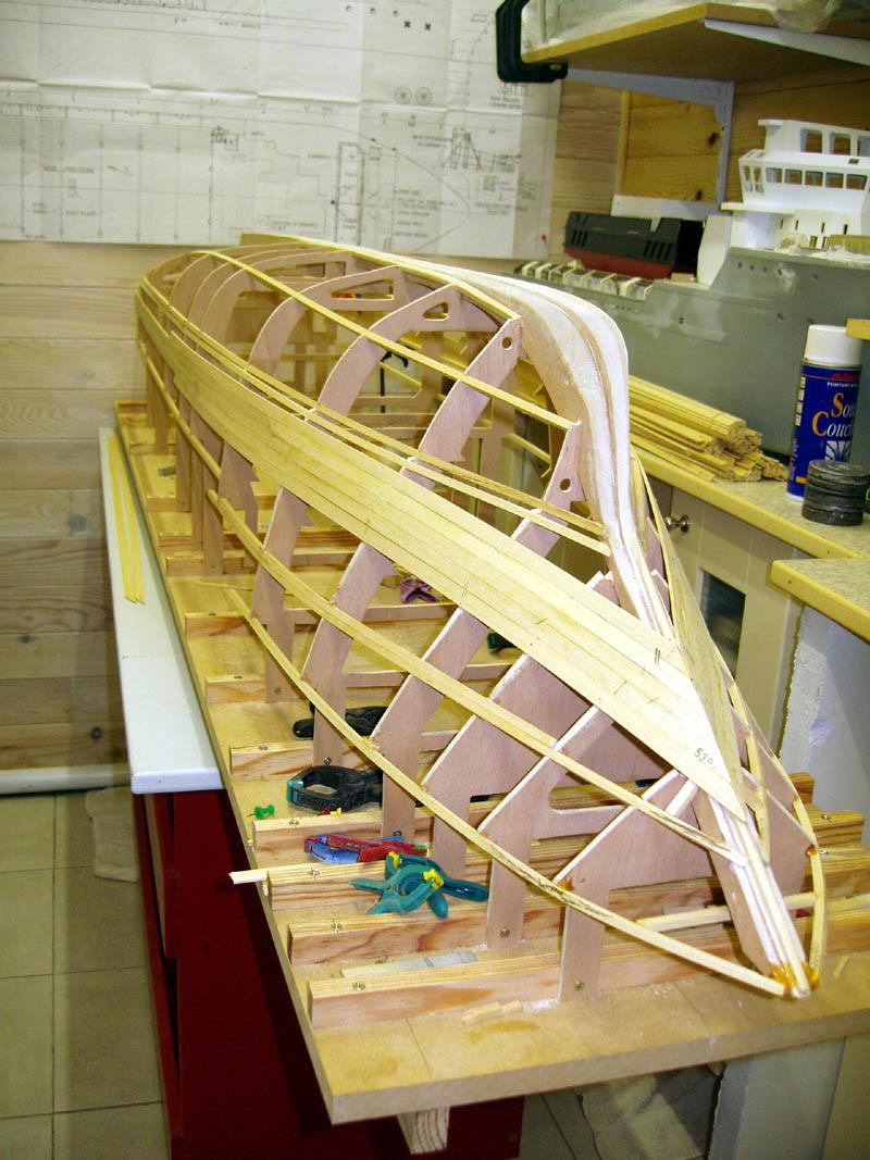 Une nouvelle idée super yacht 70 m le WM70 - Page 5 101022011812535046968241
