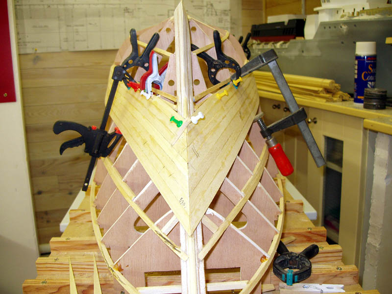 Une nouvelle idée super yacht 70 m le WM70 - Page 5 101022011830535046968242