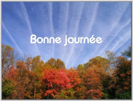 Bonne journée (mardi 26 octobre) 101023030918148916972151