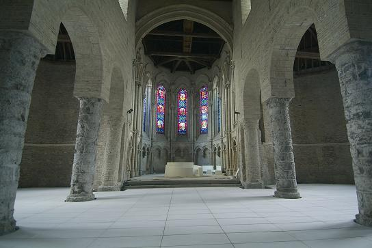 De kerken van Frans Vlaanderen - Pagina 3 101023090020970736978483