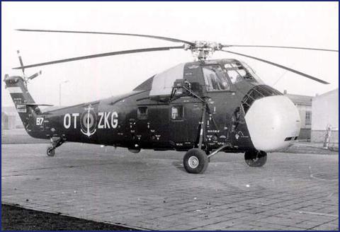 Sikorsky H-34 1010240452391050246983128