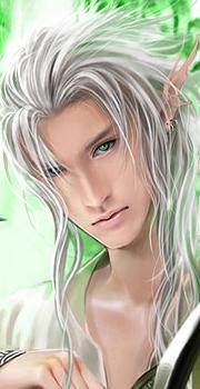 Avatar d'Elfes 1010240500041072226983194