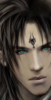 Avatar d'Elfes 1010240500051072226983197