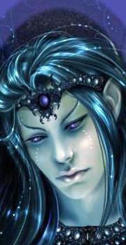 Avatar d'Elfes 1010240500051072226983203