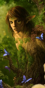 Avatar d'Elfes 1010240500061072226983207