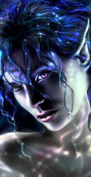 Avatar d'Elfes 1010240512281072226983361
