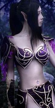 Avatar d'Elfes 1010240512281072226983362