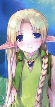 Avatar d'Elfes 1010240512281072226983364
