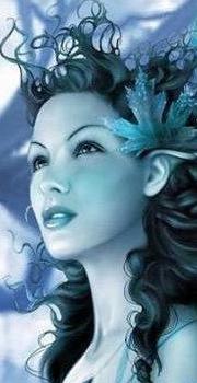 Avatar d'Elfes 1010240512281072226983369