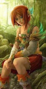 Avatar d'Elfes 1010240512291072226983370