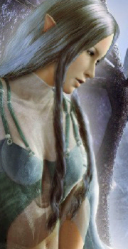 Avatar d'Elfes 1010240512291072226983371