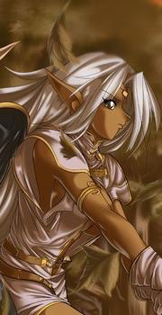 Avatar d'Elfes 1010240512291072226983372