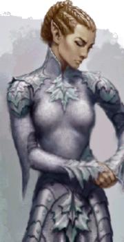 Avatar d'Elfes 1010240512291072226983374