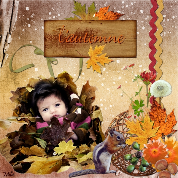Kit Collab Autumn's Lullaby_Lau page1.1