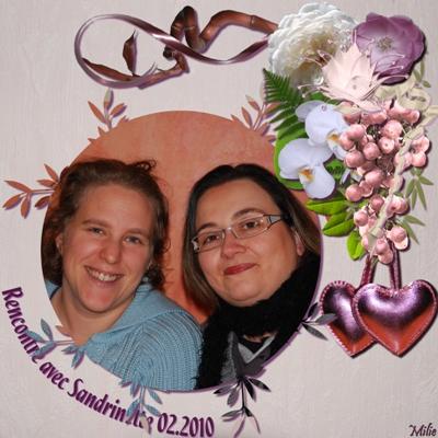 Kit Histoires de femmes_ collab_ partie Sandrinette2