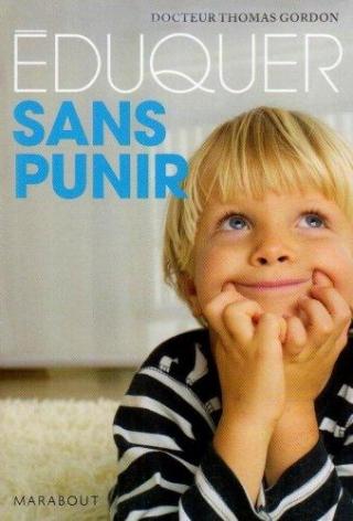 Eduquer sans punir - Apprendre l'autodiscipline aux enfants [MULTI]