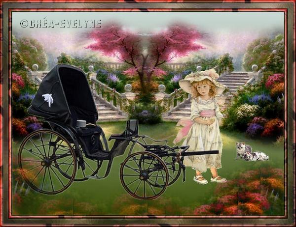 Tag le jardin magique 1010241003381045396985834