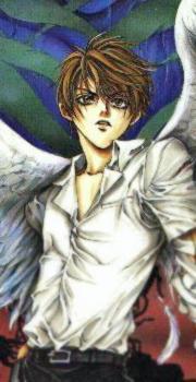 Avatar d'anges blancs/noirs 1010241009171072226985866
