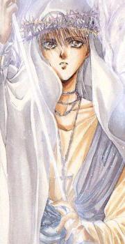 Avatar d'anges blancs/noirs 1010241009171072226985867