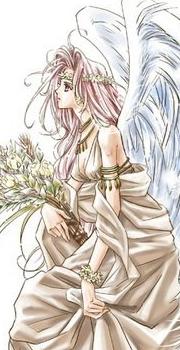 Avatar d'anges blancs/noirs 1010241025031072226986021