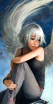 Avatar d'anges blancs/noirs 1010241025031072226986023