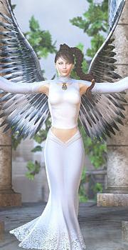Avatar d'anges blancs/noirs 1010241025051072226986039
