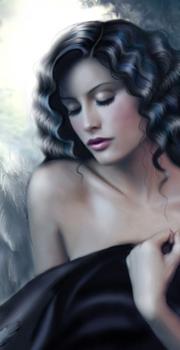 Avatar d'anges blancs/noirs 1010241025361072226986043