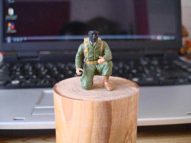Ma première figurine ! - Page 3 1010241221541166926981279