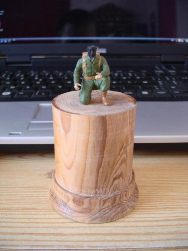 Ma première figurine ! - Page 3 1010241224161166926981284