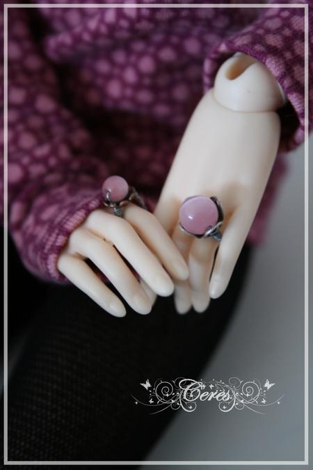 Des petits Bijoux pour la résine P3 101025052809462846990446