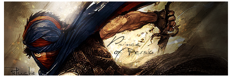 (¯'-._.-• Peluche's Gallery •-._.-'¯) [Work In Progress] 1010250529491205746990457