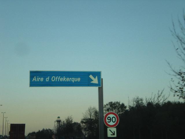 Tweetalige verkeersborden in Frans-Vlaanderen - Pagina 6 101025094308970736992373