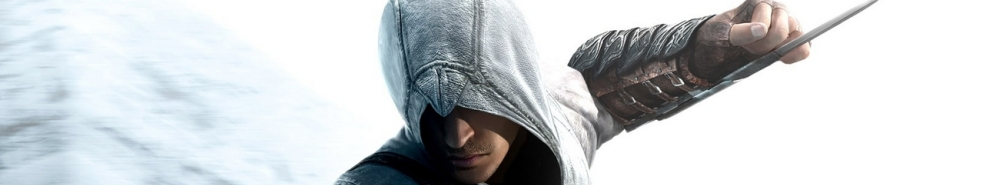 Assassin's Creed_2