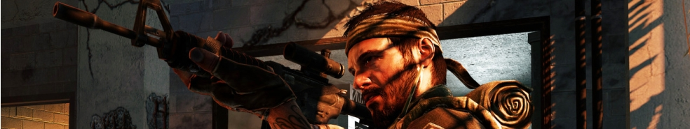Call of duty Black ops_2