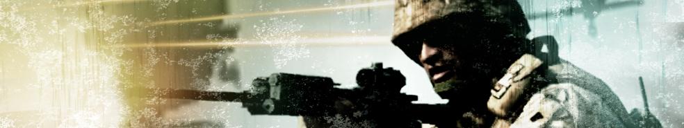 Call of duty Modern Warfare_2