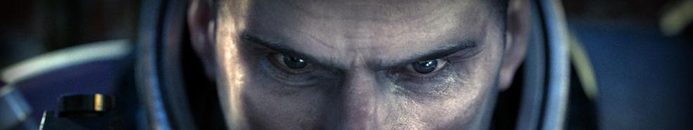 Mass Effect_2