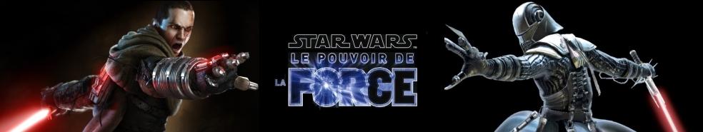 Star Wars Pouvoir Force_2