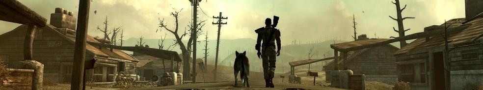 Fallout 3_3