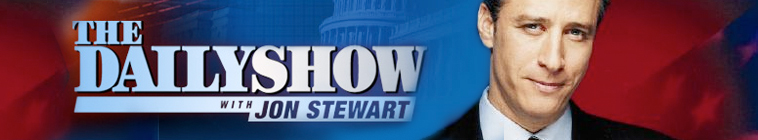 The Daily Show 2011.05.31 Jimmy Fallon HDTV XviD-FQM