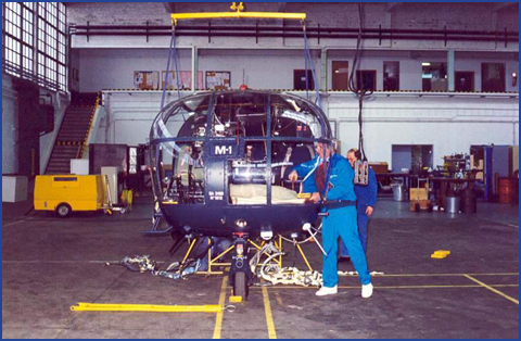 Helico's : divers, photos, infos - Page 8 1010280712431050247010596