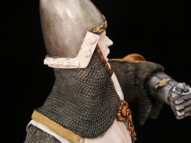buste de chevalier 101029055246773687016343