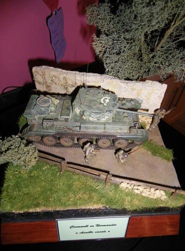 6 juin 1944, Bataille de Normandie et Libération. - Page 2 1010290838511011857013446