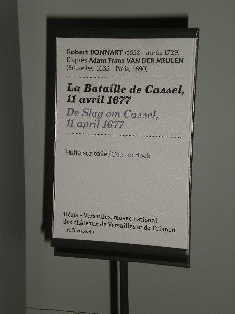 Het Nederlands in de musea, bezoekerscentra en toeristische diensten 101029090618970737017768